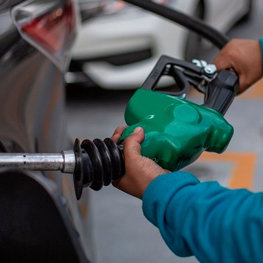 Diesel, petrol prices remain unchanged for third consecutive day - Check today's fuel price in Delhi, Mumbai, Chennai, Kolkata here