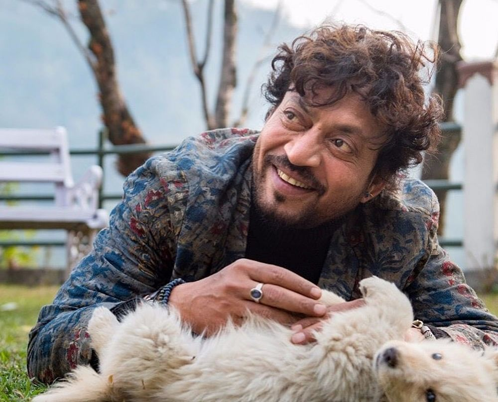 Irrfan Khan Birthday Special: Iconic movies that set him apart in the film industry