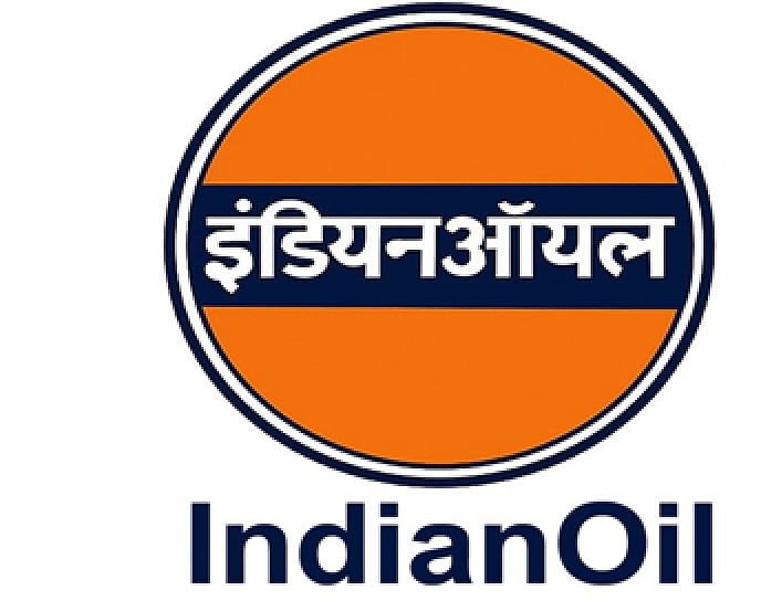 Indian Oil Corp to raise USD900 million via bonds issue