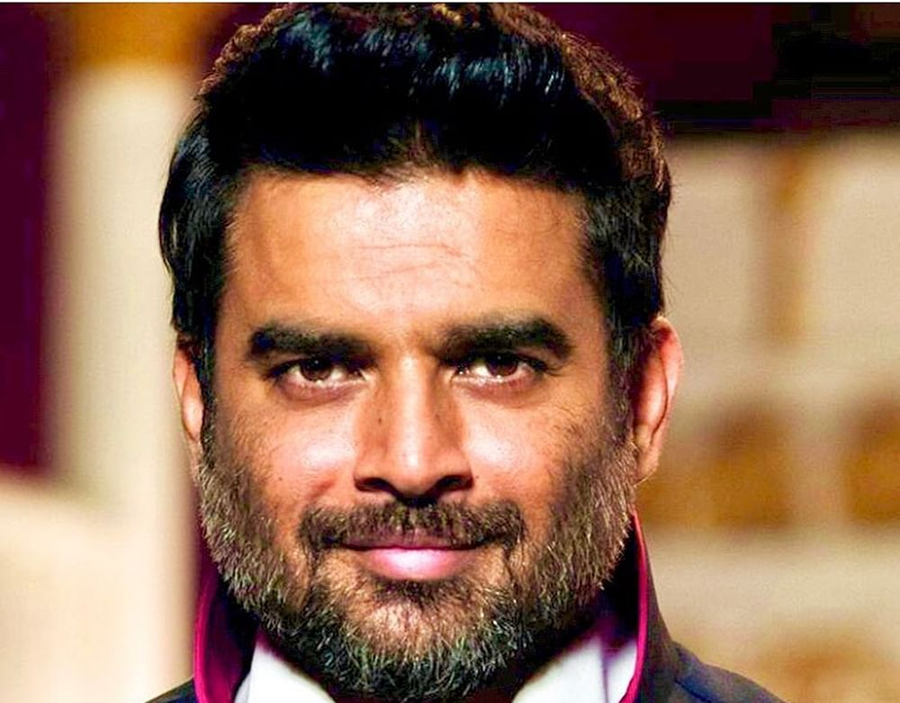 R. Madhavan to direct 'Rocketry – The Nambi Effect' sans Ananth Mahadevan