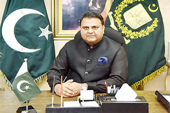 Pakistan to resume talks with India only after elections: Min