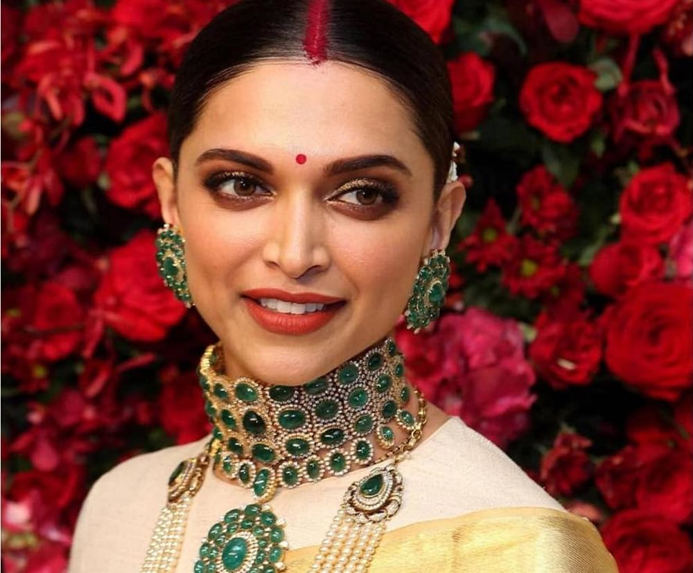 Deepika Padukone B'Day Special! 7 shocking revelations made by the actress post marriage