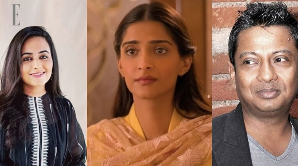 Ek Ladki Ko Dekha Toh Aisa Laga: 9 real-life LGBTQ stars who made a mark in the Entertainment Industry