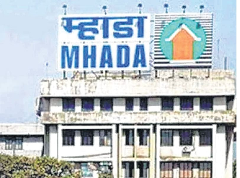 MHADA to give online nod to expedite old buildings redevelopment