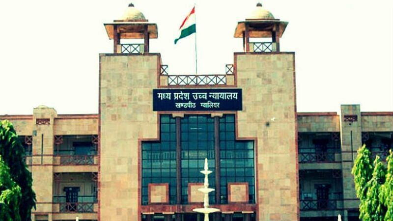 Indore: Madhya Pradesh High Court stays div comm's order in Indore-2 corporators case
