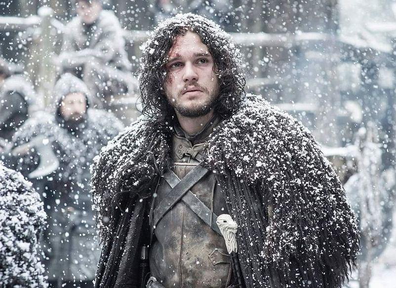 Game of Thrones Spoiler! Jon Snow aka Kit Harington reveals final season was 'designed to break' the cast