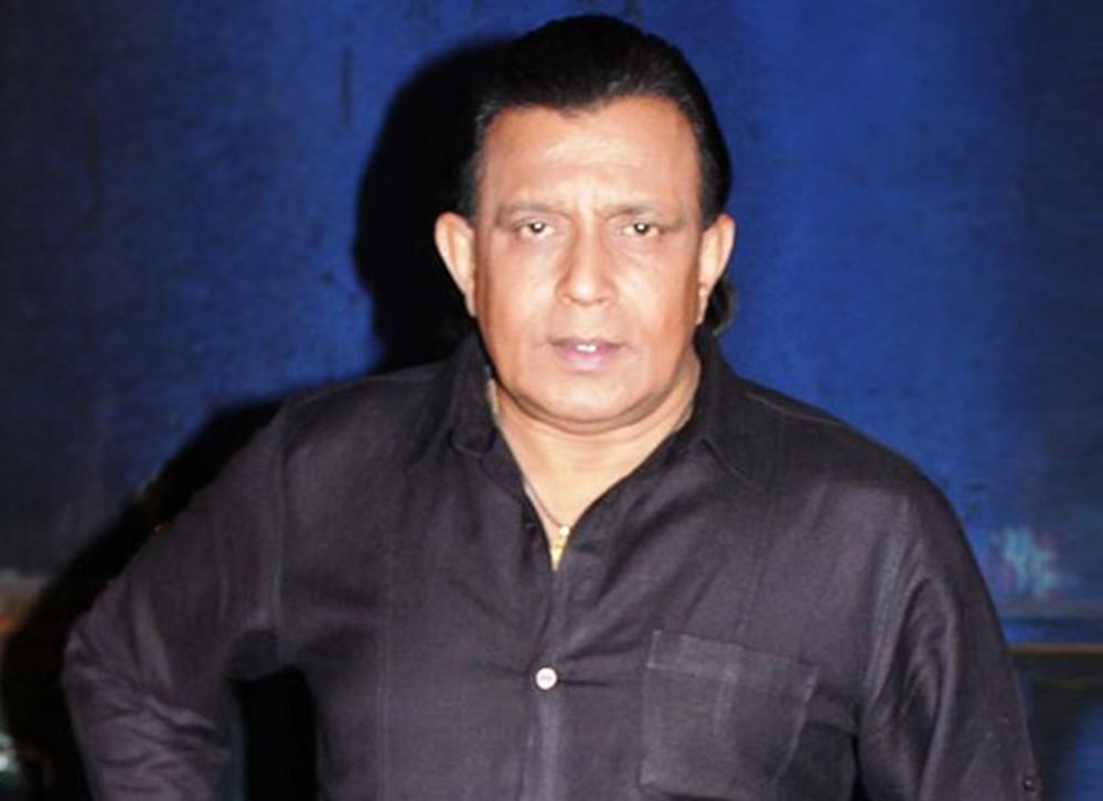 Post treatment in LA, Mithun Chakraborty is now recovering