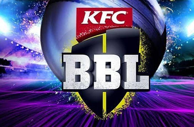 BBL 2018-19 Perth Scorchers vs Sydney Thunder Match 41: FPJ's dream 11 prediction for Perth Scorchers and Sydney Thunder