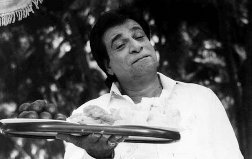 RIP Kader Khan: Lesser known facts of the veteran actor-writer-director