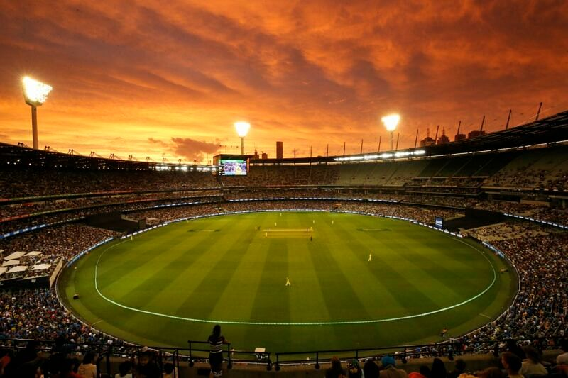 BCCI to press ICC to keep Pakistan out of 2019 World Cup