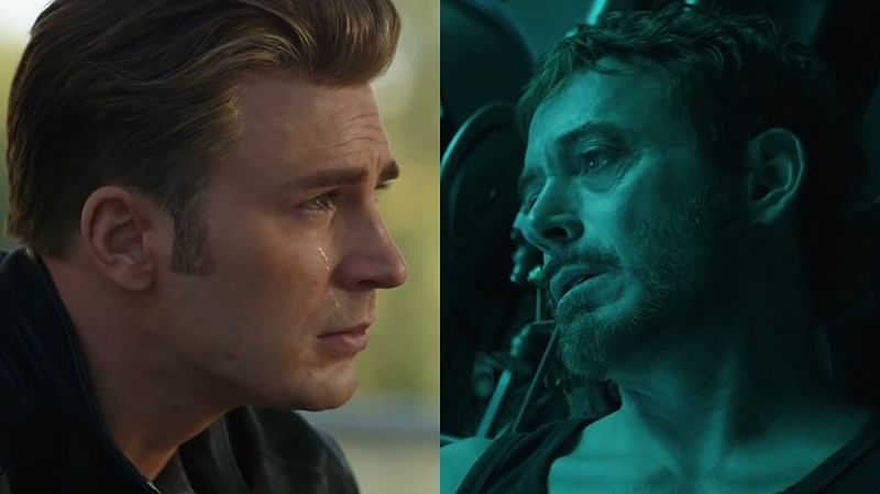 Avengers Endgame: Marvel fans launch campaign to fulfil wish of 33-yr-old dying man wanting to watch movie early