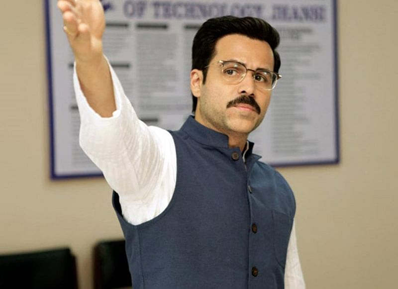 Emraan Hashmi starrer 'Why Cheat India' to go tax free? Details inside