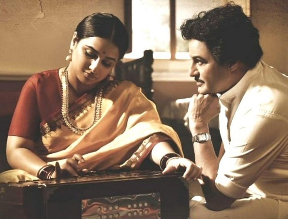 'NTR Kathanayakudu' full movie HD quality leaked online by TamilRockers