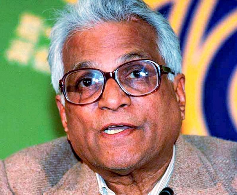 George Fernandes' last rites of to be held tomorrow, after arrival of his son: Jaya Jaitly