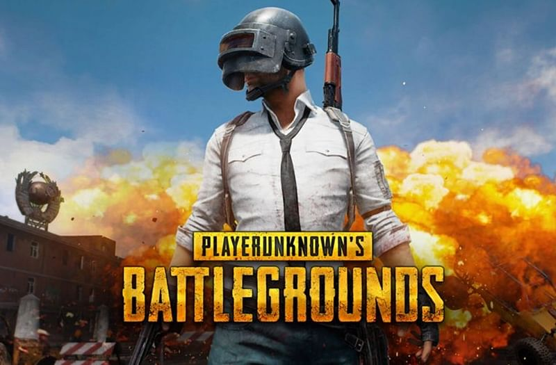 Shiv Sena leader opposes PUBG at IIT Techfest, moves Governor