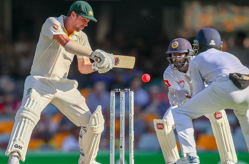 Australia vs Sri Lanka 2nd test at Canberra: LIVE telecast, Online Streaming; when and where to watch in India