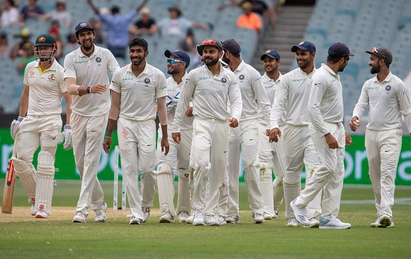 India vs Australia 4th Test Day 1 at Sydney: LIVE telecast, Online Streaming; when and where to watch in India