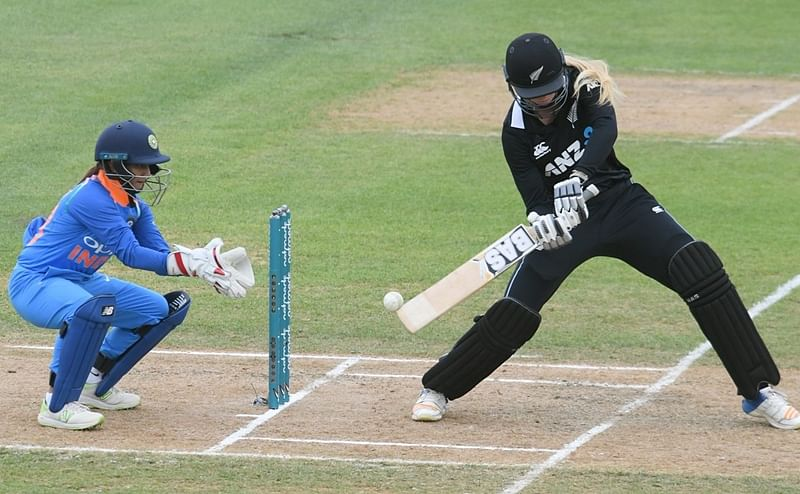 India vs New Zealand ICC Women's Championship at Mount Maunganui: LIVE Telecast, Online Streaming; when and where to watch in India