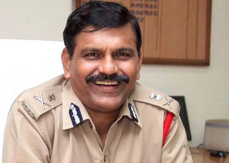 Interim CBI Director Nageshwar Rao cancels transfers done by Alok Verma during his recent two-day tenure