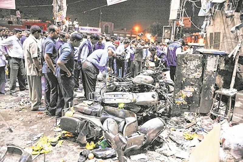 13/7 Triple Blast: Bombay High Court refuses to discharge Hawala operator, who financed blasts through Yasin Bhatkal
