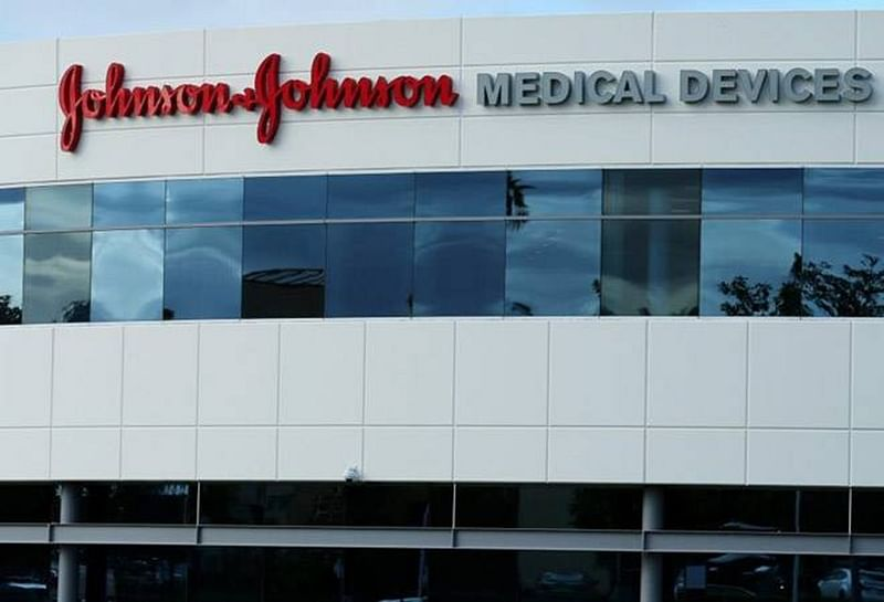 Faulty hip implants: SC closes case against Johnson and Johnson, asks Centre to pay compensation up to Rs 1.22 cr
