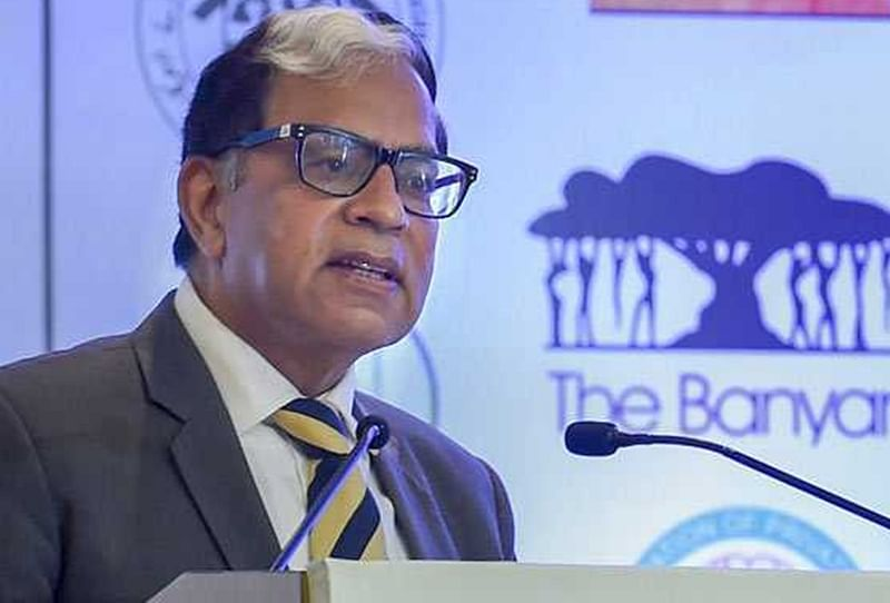 Justice A K Sikri also recuses