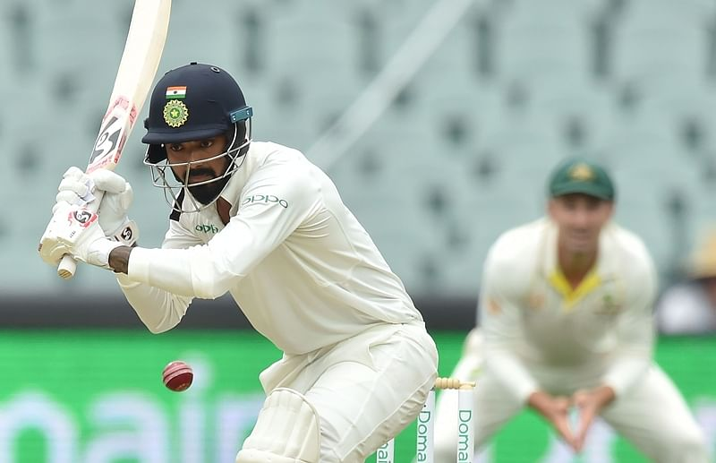 India vs Australia: Virat Kohli's paternal leave 'window of opportunity' for KL Rahul, says Harbhajan Singh