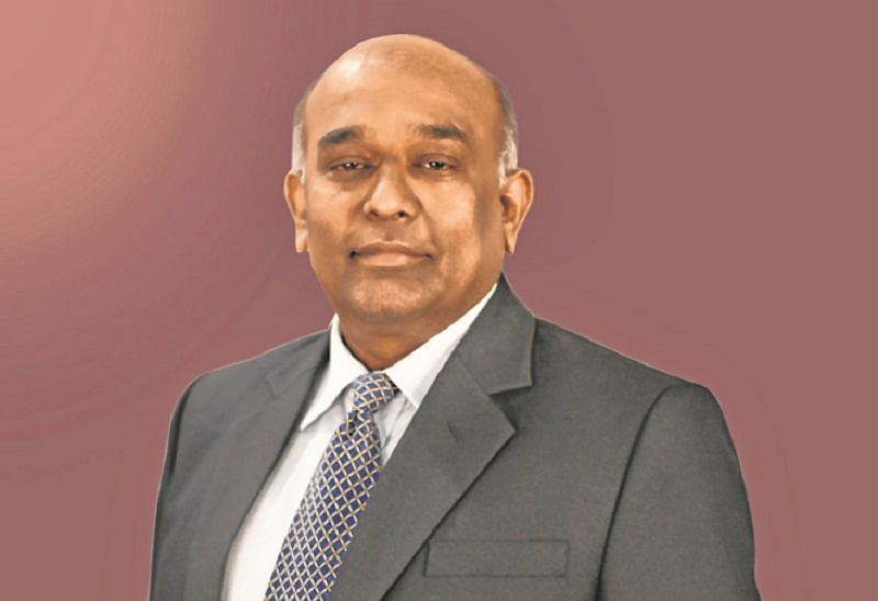 Infiniti Mall CEO Mukesh Kumar: Our omni-channel platform is expected to be launched soon