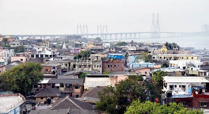 Union environment ministry releases new CRZ rules, allows redevelopment of Koliwadas