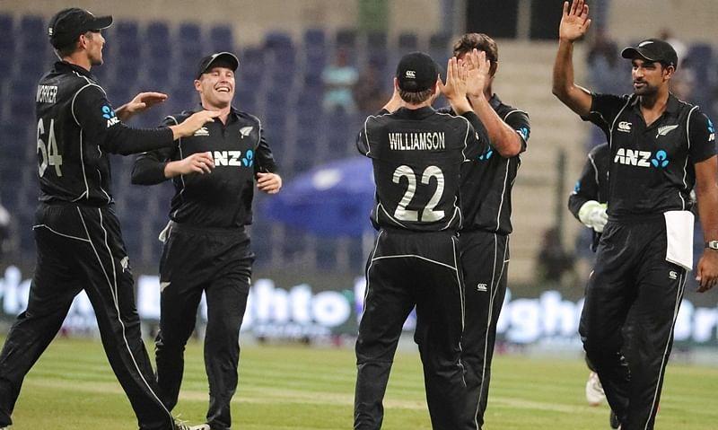 New Zealand vs Sri Lanka 1st ODI at Mount Maunganui: FPJ's dream 11 prediction for New Zealand and Sri Lanka