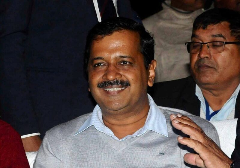New Delhi: A high profile Lok Sabha seat with local issues