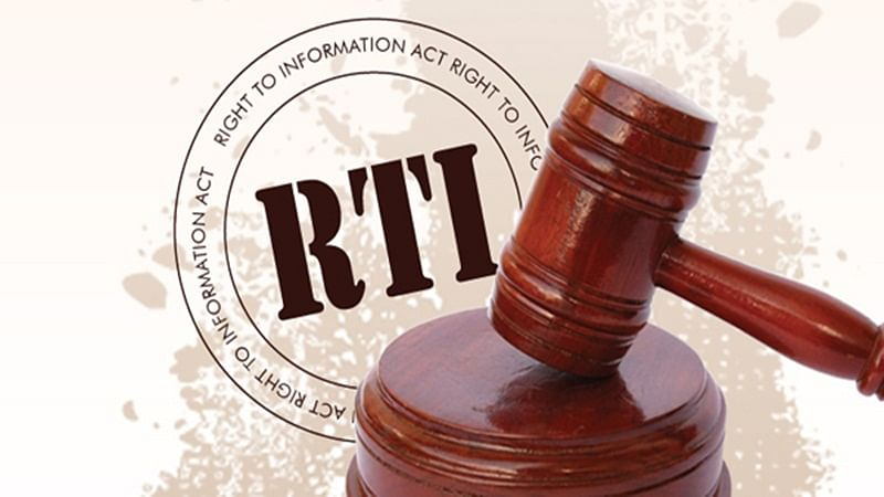 Bhopal: RTI activist questions prompt appointment of up-lokayukta