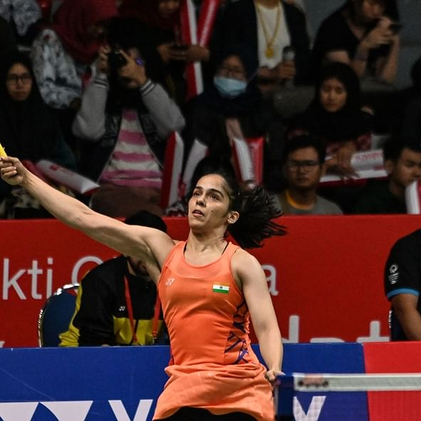 COVID-19: Saina Nehwal, HS Prannoy test negative hours after positive results, cleared for Thailand Open