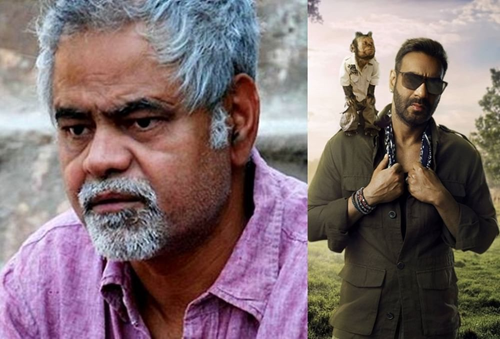 Total Dhamaal: When Ajay Devgn convinced Sanjay Mishra to do his stunt