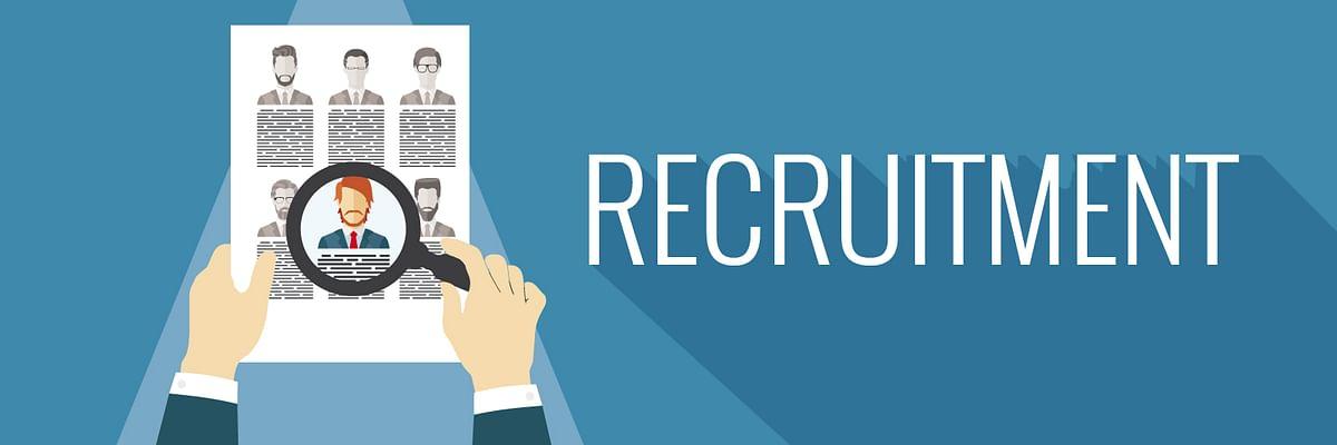 Indore: No smooth sailing for asst prof recruitment process