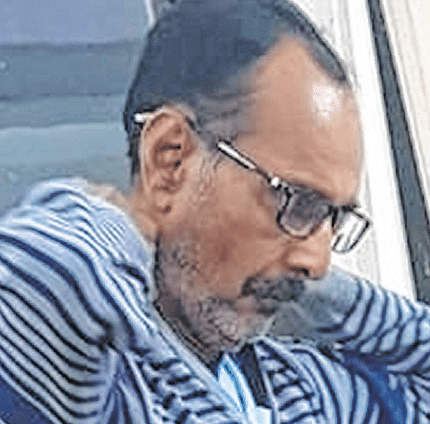 Indore: One of the masterminds arrested