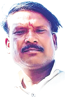 Ujjain: Farmer stabbed to death by unidentified assailants