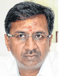 Ujjain: Mahakal's city gets new commissioner & collector
