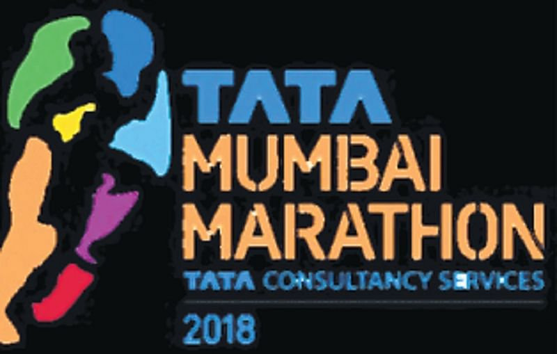 Mumbai Marathon 2019: All waste will be cleared by 6 pm on Jan 20 says, Organisers