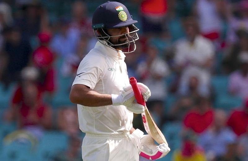 India vs Australia 4th Test: Kohli booed again, Ponting asks Aussie crowd to 'show some respect'