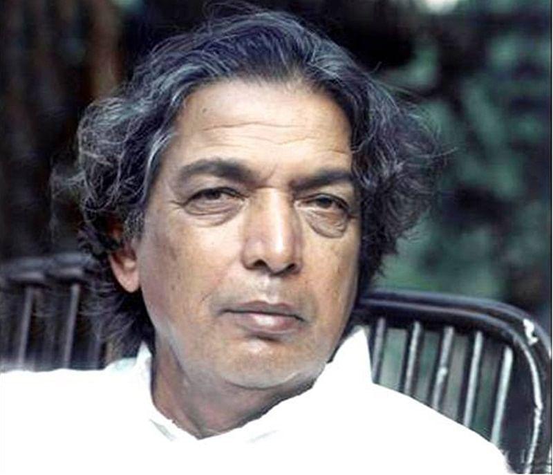 Kaifi Azmi birth anniversary: Poet of the masses