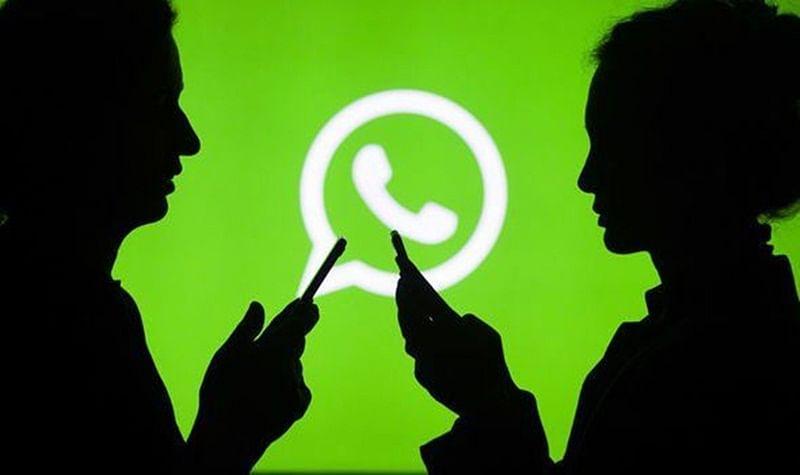 Nokia 8110 'Banana Phone' gets WhatsApp support in India