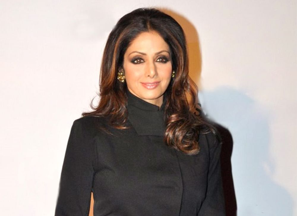 Sridevi death anniversary: How the shocking news of her passing away unfolded