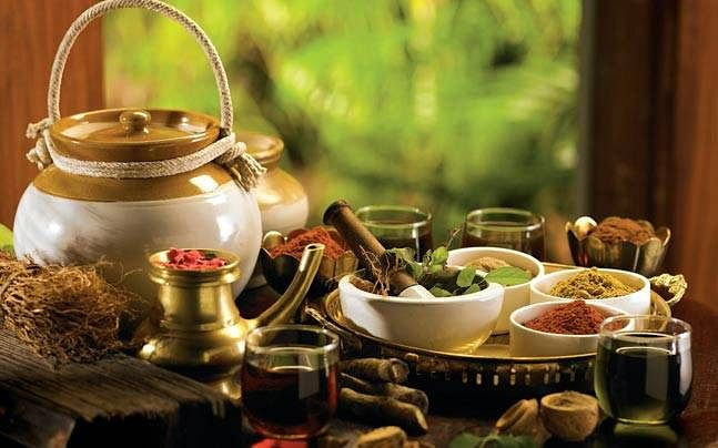 Indore: Ayurveda camp on Feb 23-24
