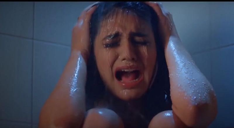 Wink girl Priya Prakash Varrier trolled for portraying late Sridevi in her latest film