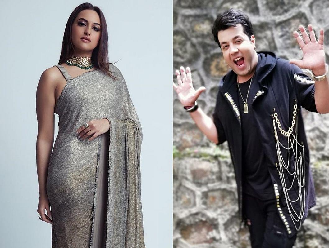 Sonakshi Sinha, Varun Sharma to head to Punjab for upcoming film