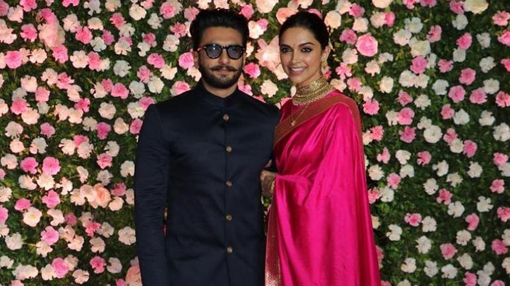 Real to Reel? Deepika to play Ranveer's wife in Kapil Dev biopic '83