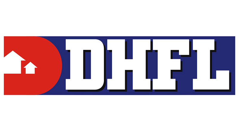 DHFL says may default again on payment obligations
