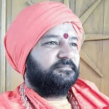 Ujjain: Appoint devout Hindu as MTMC head