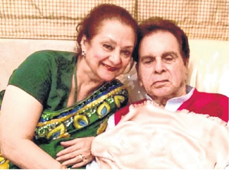 Mumbai: Dilip Kumar lessee of Bandra property for 999 years